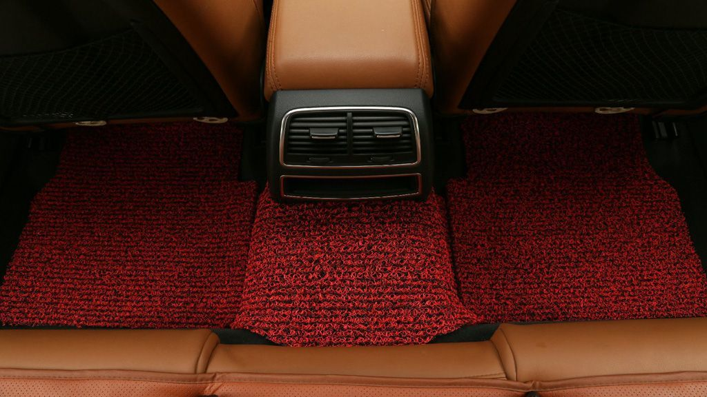 goroo_car_mats_black and red